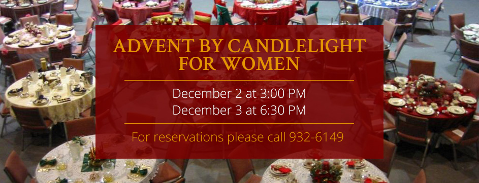 Advent Candlelight_Banner_4