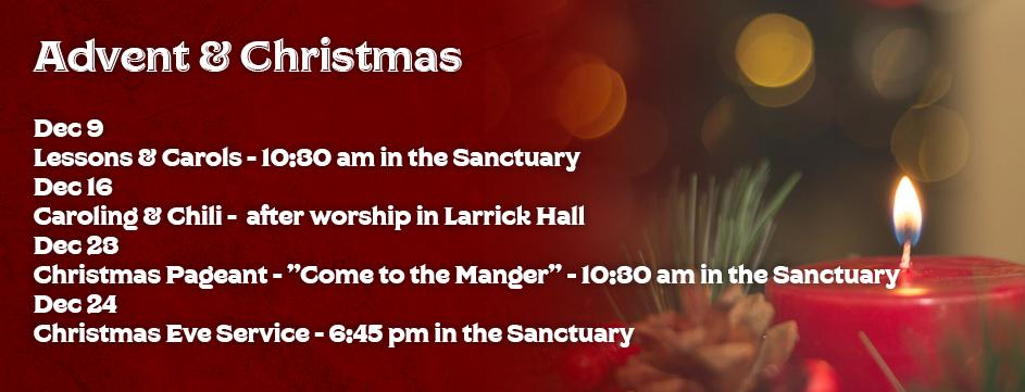 Advent & Christmas_Banner_v2