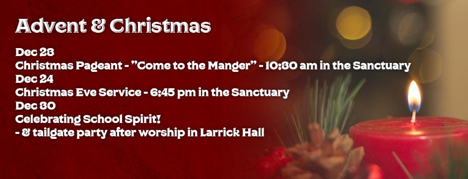Advent & Christmas_Banner_v5