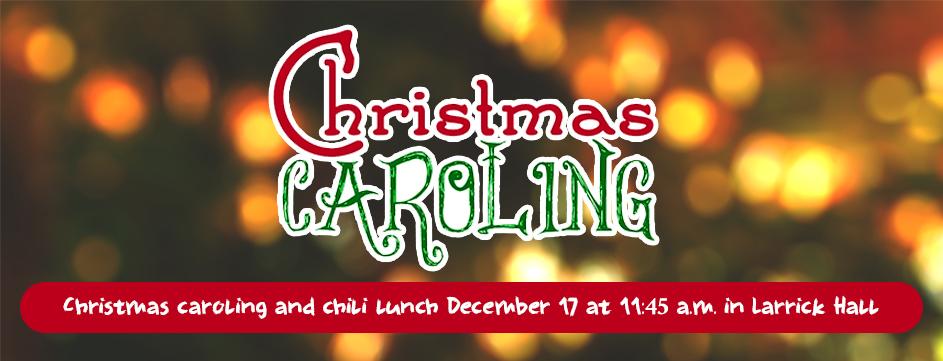 Christmas Caroling_Banner
