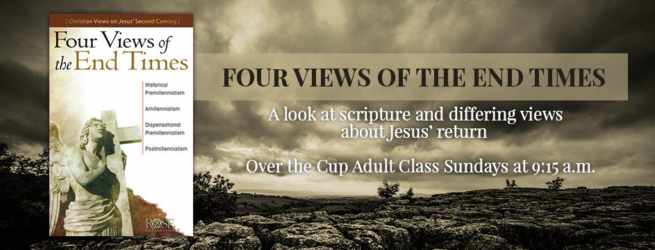 Four-Views-of-the-End-Times_Banner