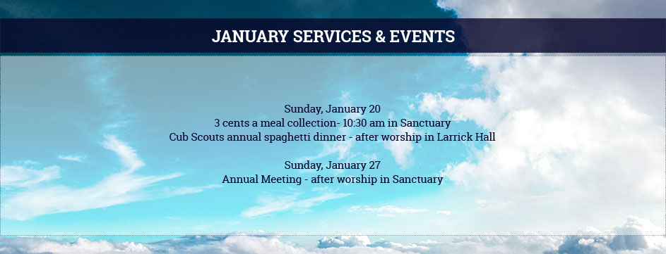 January-Services-&-Events_Banner