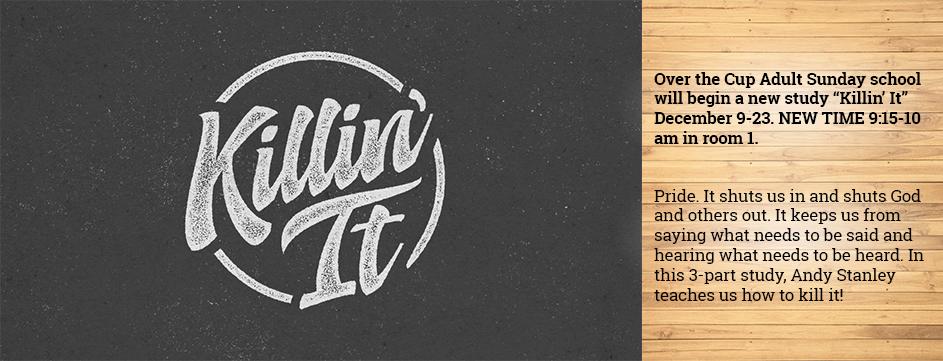 Killin It_Banner-V2