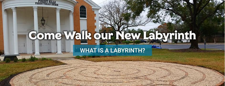 New Labyrinth_Banner