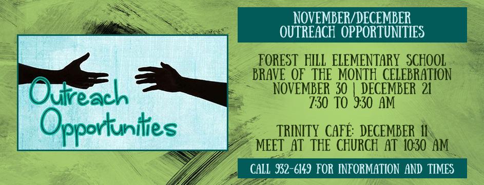 November Outreach Opportunities_Banner v3