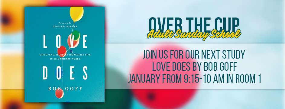 Over the Cup Adult Sunday School 2_Banner