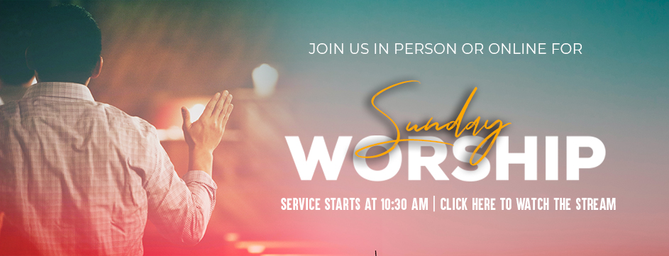 Sunday Worship slider copy