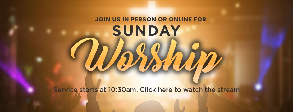 SundayWorship (1)