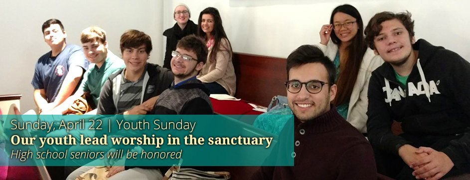Youth-Sunday_Banner1