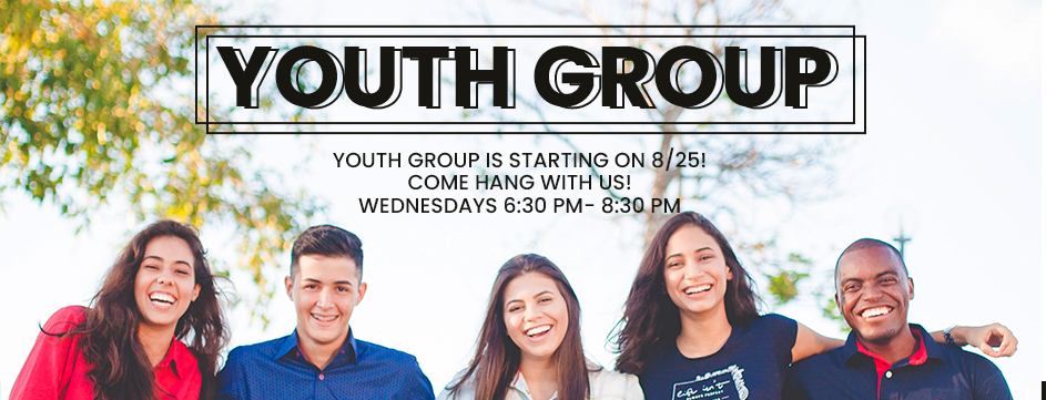 Youth group slider_1.2