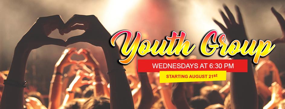 YouthGroup (1)