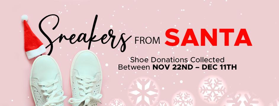 sneakers from santa (1)