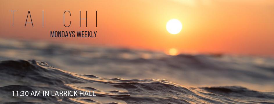 Tai Chi Weekly_Banner2